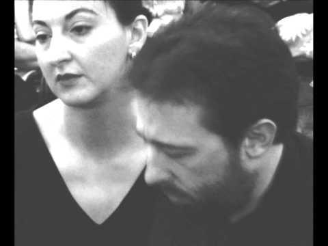 Matteo Sommacal live - Fibonacci' s Piranhas ( 5° movimento )