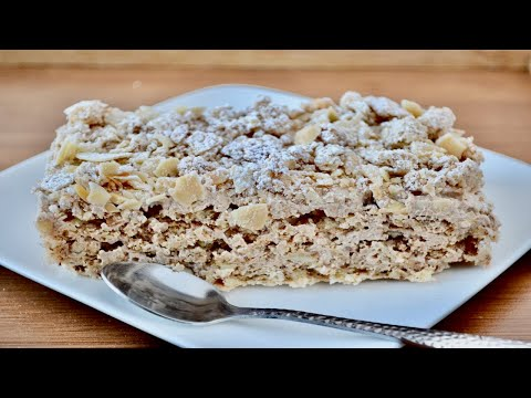 حلوة-الكاستال-الراقية-le-castel..-خفيفة-و-بنينة-و-ذوقها-رائع/recette-facile,-délicieuse-gâteau-russe