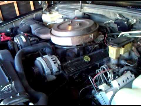 1994 2500 GMC Suburban Youtube. 1994 2500 GMC Suburban. Chevrolet. Chevrolet Suburban 2500 1994 Diagram At Scoala.co