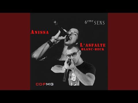 Sixième sens (feat. Anissa)
