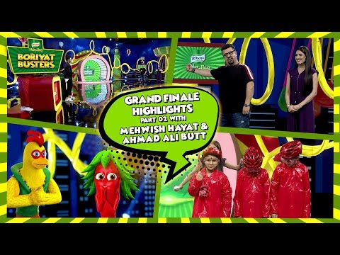 knorr-noodles-boriyat-busters-season-2-|-grand-finale-part-2-highlights-with-mehwish-and-ahmad-butt