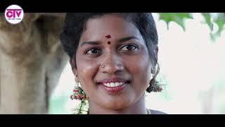 ஏனுங்க இன்னோருத்தி கலைராஜா பிரவீனா பாடும் பாடல் செல்ல தங்கையாவின் மண்ணுக்கேத்த ராகம்