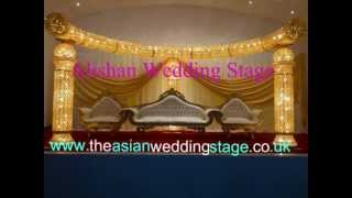 Bollywood wedding song