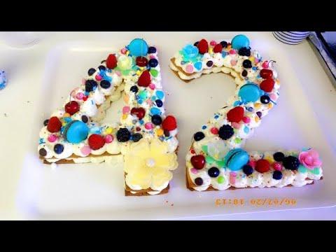 ♡•-la-recette-facile-du-number-cake-•♡