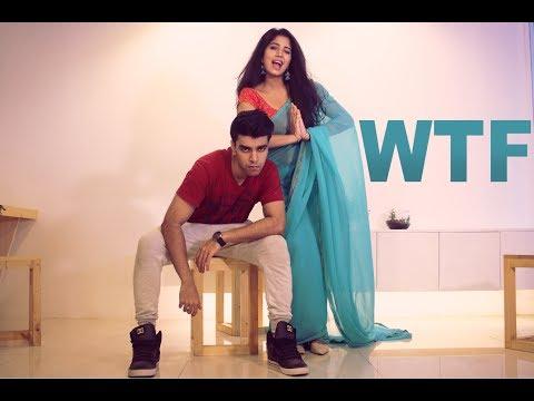Worst Bengali YouTubers - 400k Special