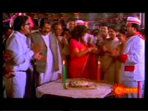 Santhosha janma dinam.mpg