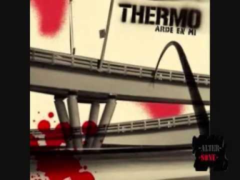 Thermo piano
