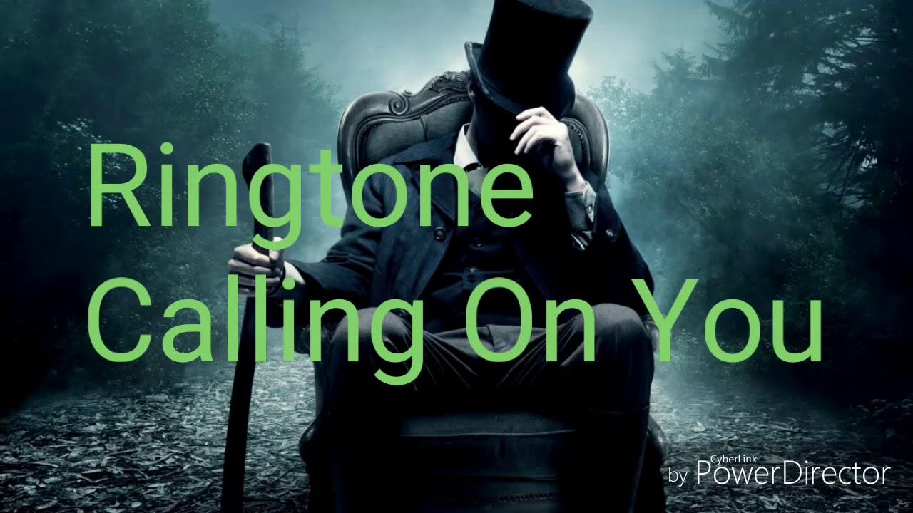 best ringtone for boys