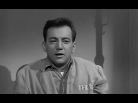 Pressure Point - Movie (1962)