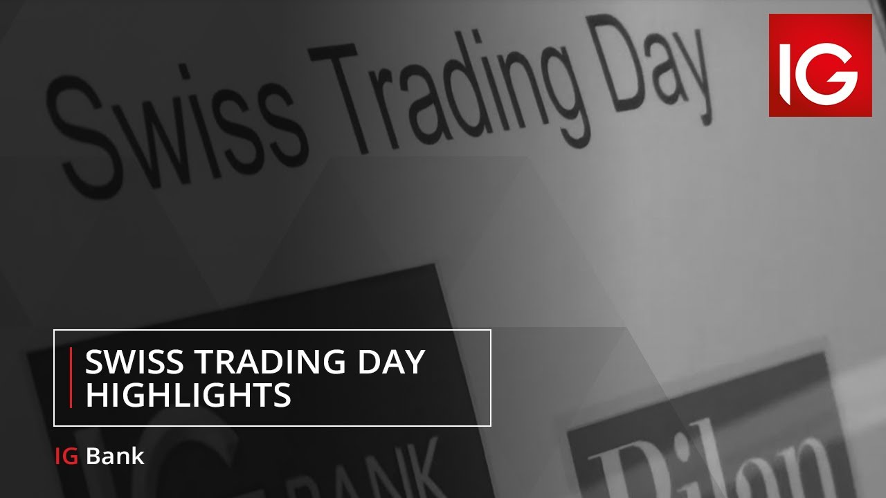 tageshandel bitcoin profitabel swiss trading day