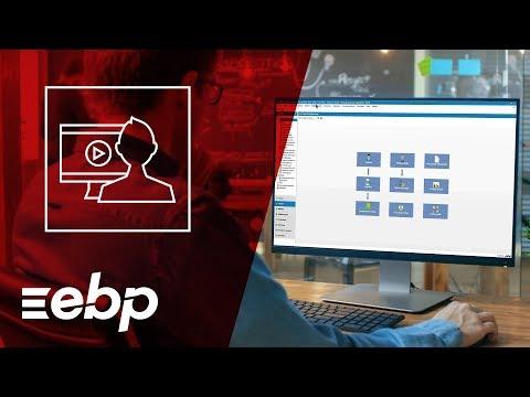 Simplifions la gestion de votre paie : Découvrez EBP Presta-Paye !