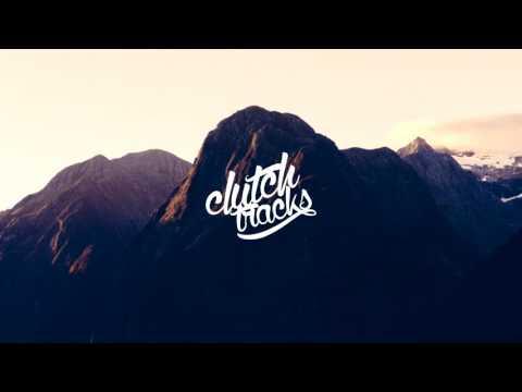 Toby Green - High [RADIO EDIT] | Clutchtracks