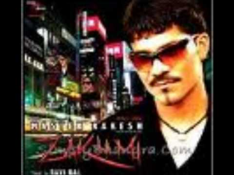 PBN--master rakesh(crowd pleaser)