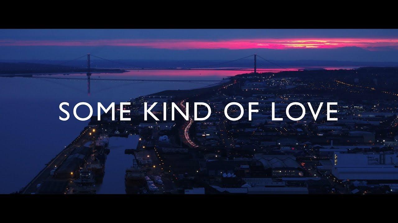 Puntuar Some Kind of Love