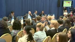 видео 3. Соотношение экономики, политики и права