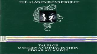 The Alan Parsons project - IV Pavane