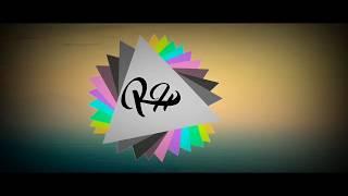 mi primer vídeo¡¡¡ soy Ronald Herrera