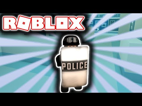 roblox how to get out of jailbreak beta