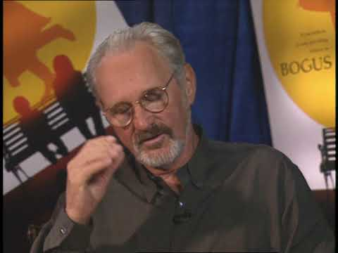 Oscar winning Director Norman Jewison Mp3