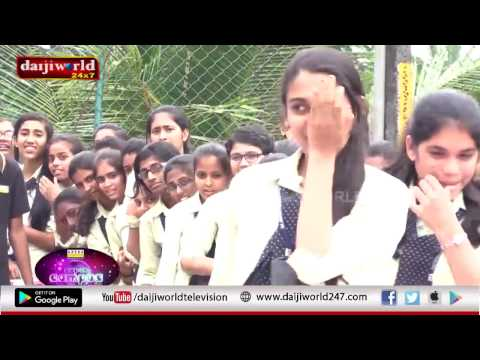Super Campus - St. Agnes P.U. College│Episode 7│Daijiworld Television