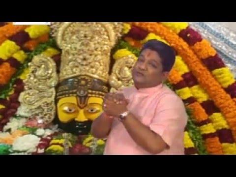 Nata Tum Shyam Se Jodo   Superhit Shyam Bhajan   Best Devotional Song   Sanjay Mittal