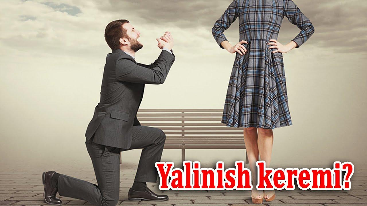 Download Yalinish keremi? zapal zapis 2020