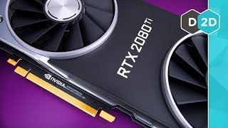 RTX Review - The BEST... At What Cost?