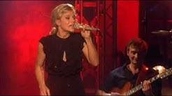 Ina Müller - Mark [LIVE]