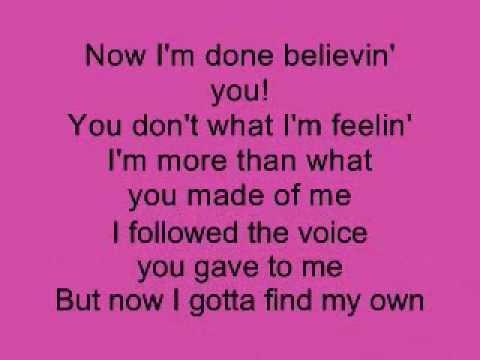 Beyonce listen mp3 download free.