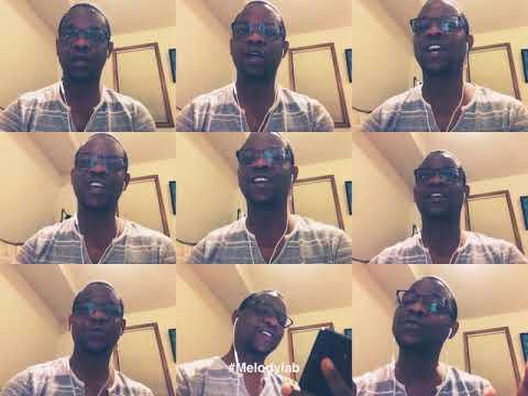 Ija dopin Ogunnu ti tan- Michael WHYTE