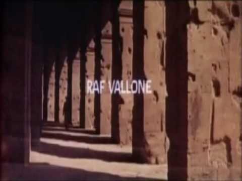 THE CARDINAL 1963 - Opening (Music Jerome Moross, Titles Saul Bass)