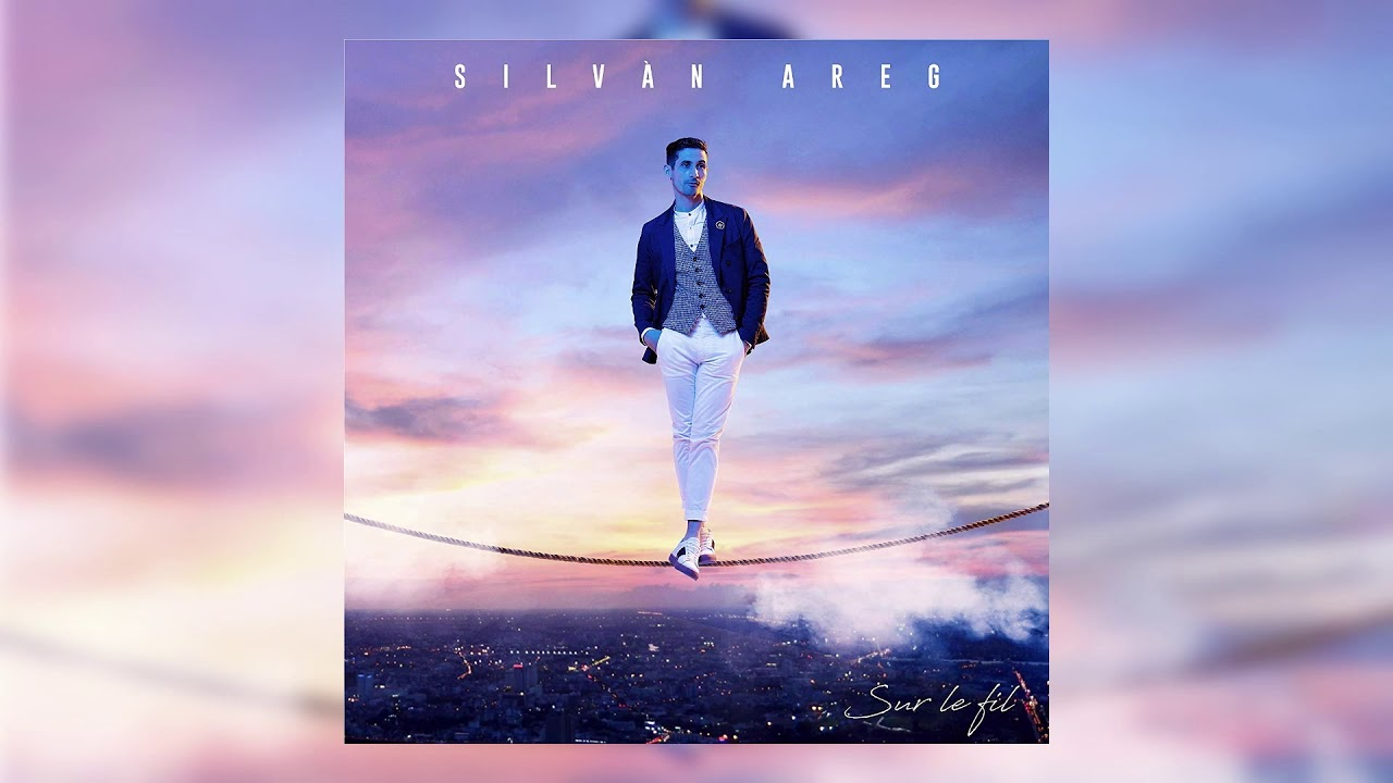 Download Silvàn Areg - Ils me demandent