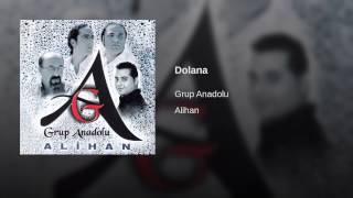 Popular Videos - Grup Anadolu