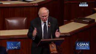 Chairman Chabot on the BRICK Act