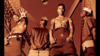 forever 90 s r jodeci dru hill type beat