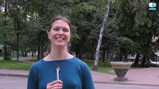 Валерия, Киев: