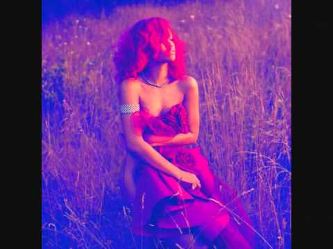 Rihanna California King Bed Lyrics Mp