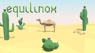 Baixar Indie Game Devlog: Angry Camels!