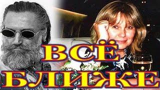 видео Джигурда назвал причину нового скандала с Паниным