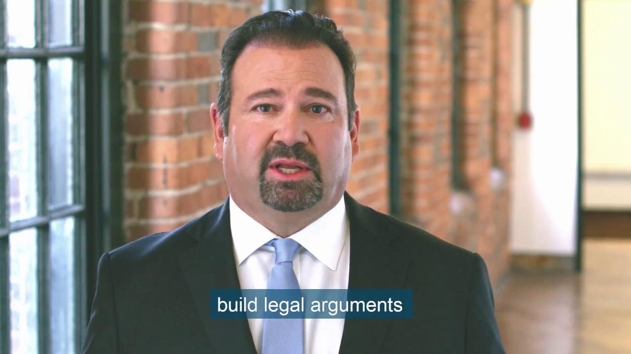 Illinois Social Security Disability Lawyers | Tuggle, Schiro