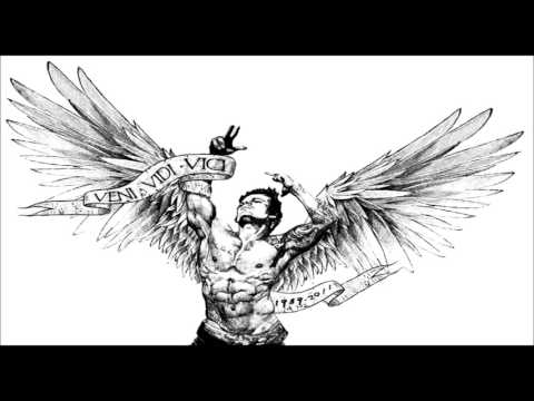 You'll Find Yourself - Unique Zyzz Edit & Mix