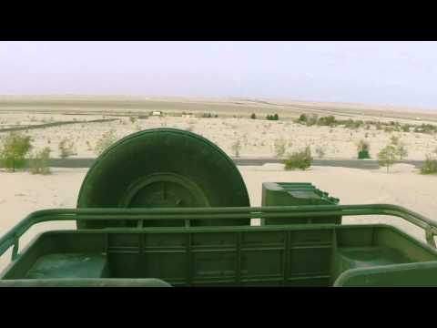 7 Suns Over Abu Dhabi - JoRo Media