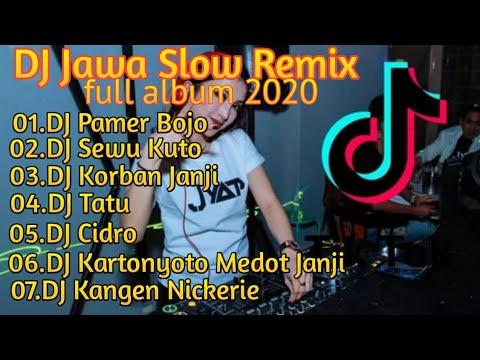 dj-slow-remix-jawa-full-album-||-terbaru-2020