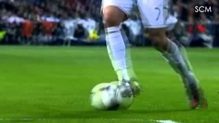 Cristiano Ronaldo   ultimate skills   2012   HD