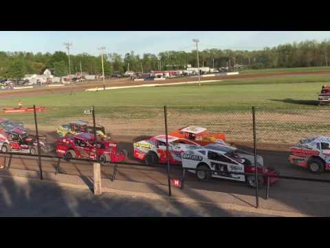 5/20/2017 Canandaigua Motorsports Park