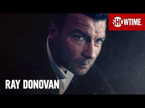 Ray Donovan Season 5 (2017) | 'Until We Meet Again' Tease | Liev Schreiber SHOWTIME Series