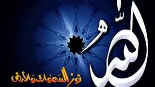 أنشودة هزتني - أناشيد اسلامية.flv