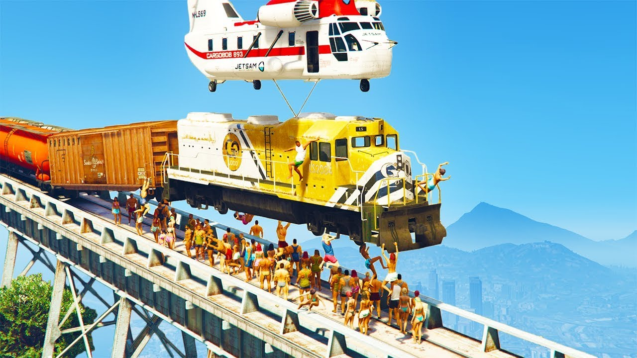 Gta 5 Fails 39 Gta 5 Funny Moments Compilation