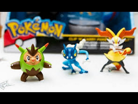 pokemon duel tips and tricks