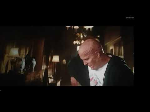 X Men make a cameo in Deadpool 2 Bad Audio